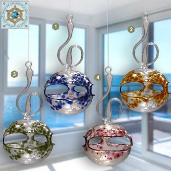 glaskunst weihnachtsdekoration glasblumen glasfedern schnapspfeifen glasfiguren onlineshop. Black Bedroom Furniture Sets. Home Design Ideas